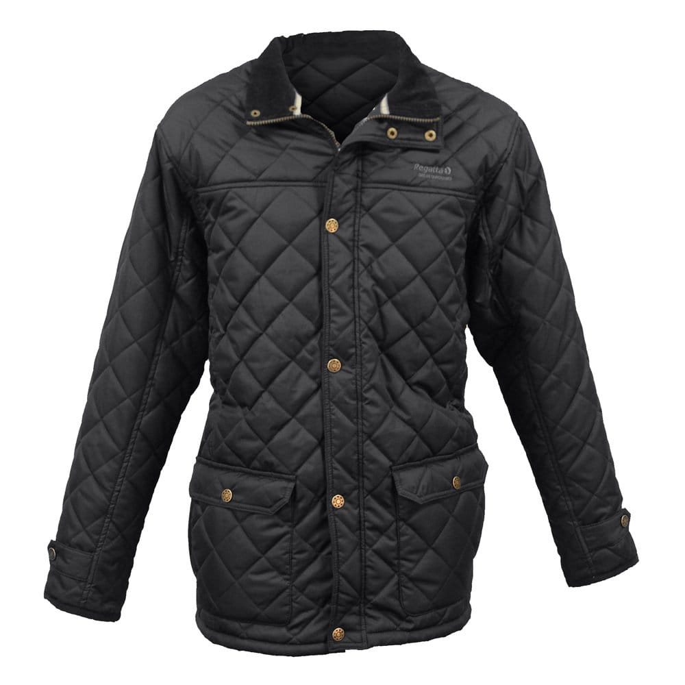OFF76%|barbour jacket online shop | barbour outlet uk black ...