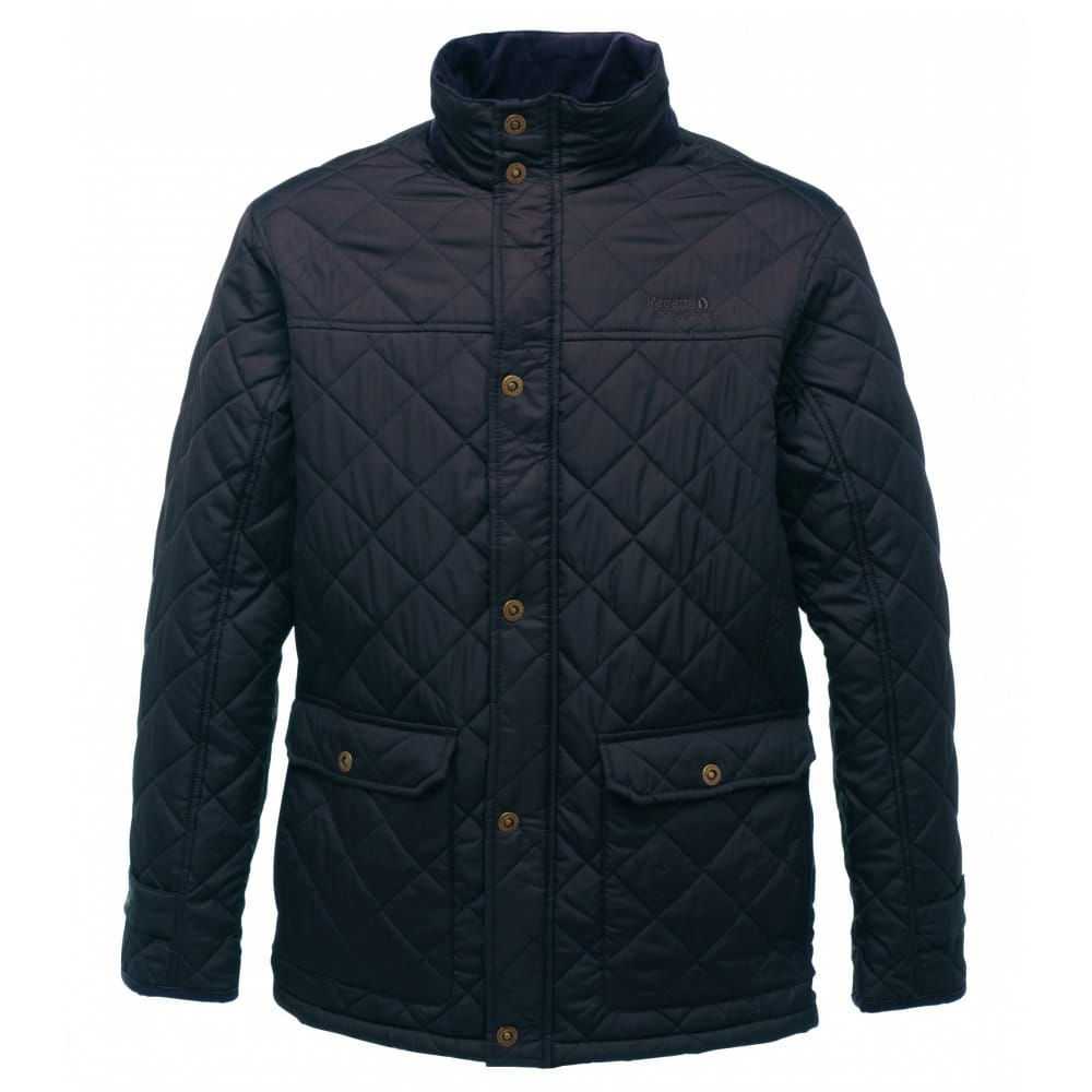 Look chic in men's quilted jackets from Neiman Marcus. Tailored by top designers, these quilted jackets are the perfect combination of fashion and function. Available in various fits, sizes, and colors, they are versatile additions to your wardrobe.