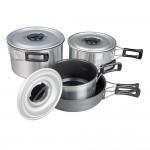 Kampa Cooking Equipment