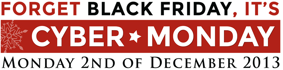 Cyber Monday Clothing Deals