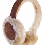 Headphone Earmuffs