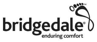 Image result for bridgedale