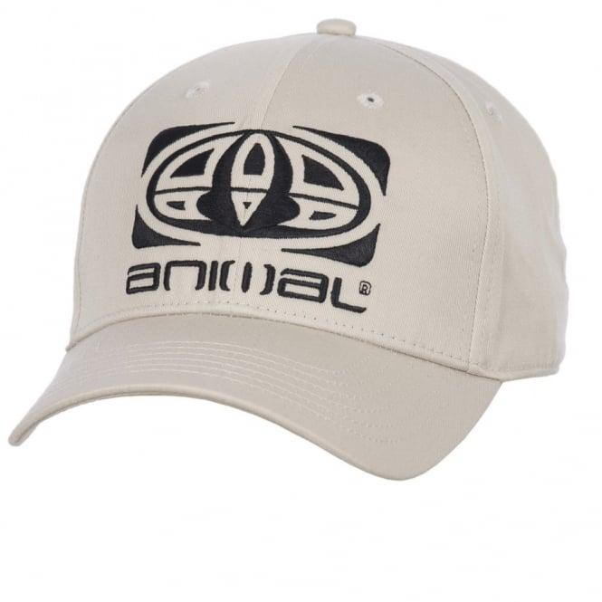 a27f724d878e Animal Magen Adjustable Cap Stone