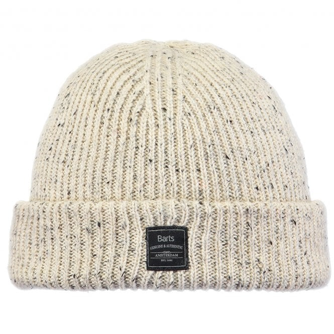 d9eacba5f39ef Barts Atlas Beanie Wheat - Mens from Great Outdoors UK
