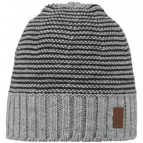 79df9ee1cc683 Barts Cole Beanie Army - Mens from Great Outdoors UK