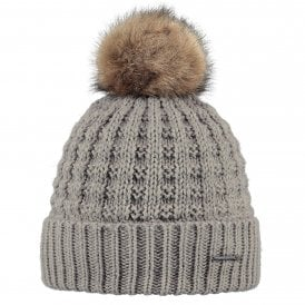 6e7e636d2 Barts Hats Clothing and Accessories from Great Outdoors