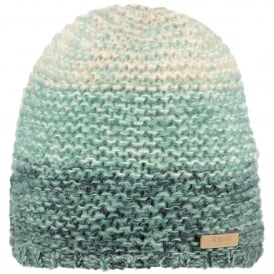 Ladies Sacha Beanie Morning Bay