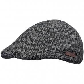 74fbe5e74b2 Trekmates Explorer Mid Brim Hat Khaki