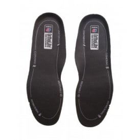 Berghaus 5mm Footbed - Black