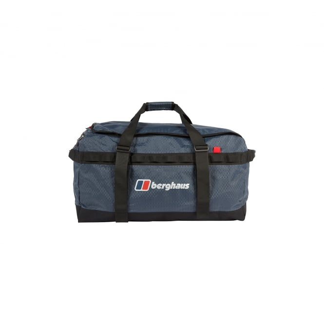 Berghaus Expedition 100 Mule Holdall Carbon/Black
