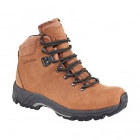 Ladies Fellmaster Gtx Boot Butternut