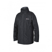 unique design cute cheap wholesale outlet Mens Cornice II IA Jacket Black