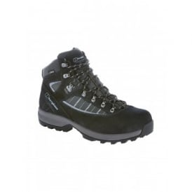 Mens Explorer Trek Plus Gtx Boot Navy/Frost Grey