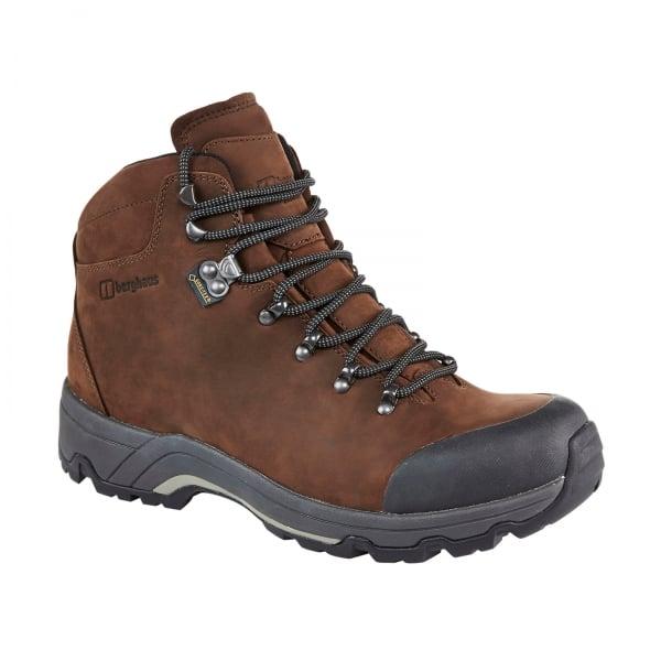 Berghaus Fellmaster Ridge GTX Mens Boots