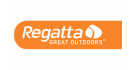Regatta Mens Polarize Glove Seal Grey