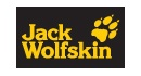 Jack Wolfskin Coin & Credit - Black