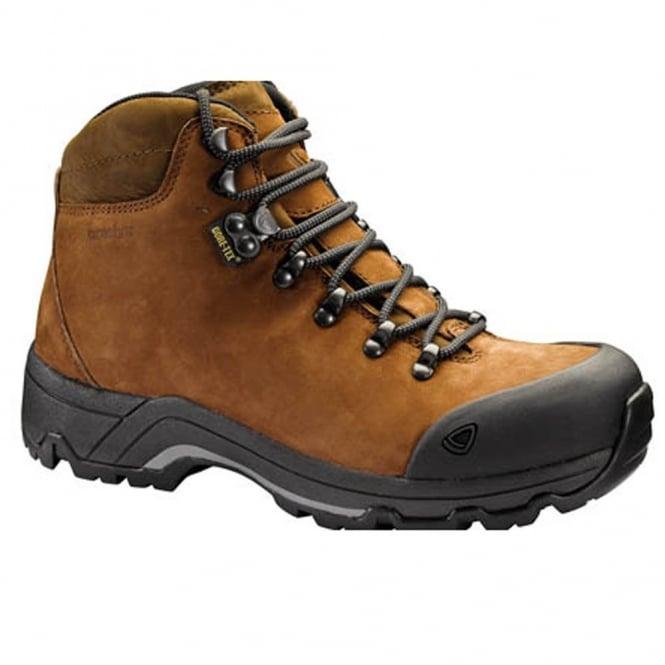 Brasher Ladies Fellmaster Gtx Boot
