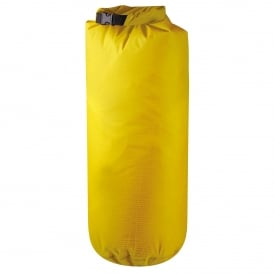 10 Litre Dry Bag Yellow