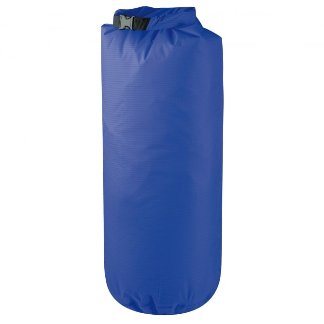 Craghoppers 15 Litre Dry Bag Blue