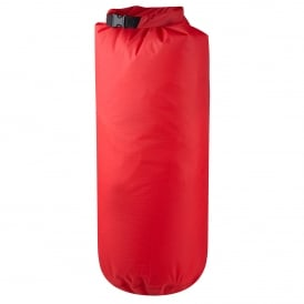 2 Litre Dry Bag Red