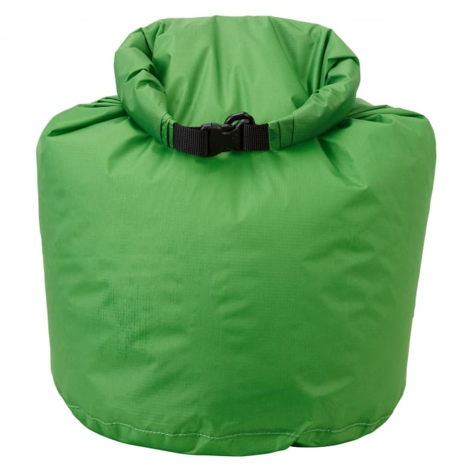 Craghoppers 25 Litre Dry Bag Green