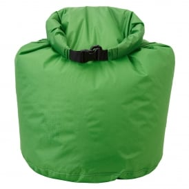 25 Litre Dry Bag Green