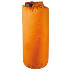 5 Litre Dry Bag Orange