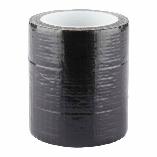 Craghoppers Duct Tape 5m Black
