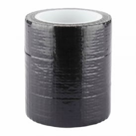 Duct Tape 5m Black