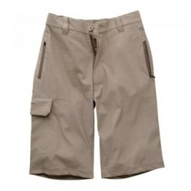 Mens Kiwi Long Shorts Beach