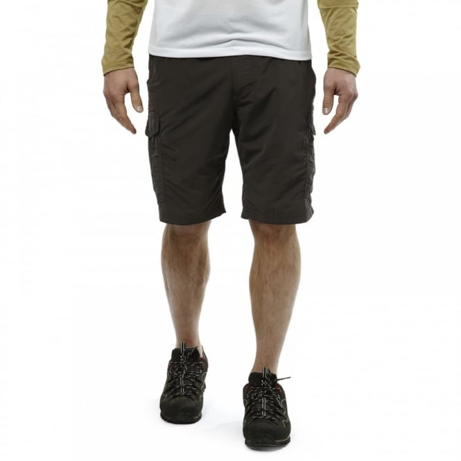 NosiLife Mens Cargo Shorts