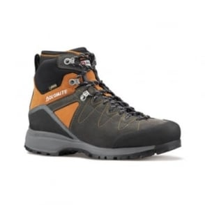 Mens Steinbock Hike Gtx Boot Anthracite