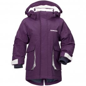 ce020677feb8 Didriksons Clothing and Jackets UK - Great Outdoors Superstore