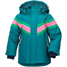 04ada4c22aa Didriksons Clothing and Jackets UK - Great Outdoors Superstore