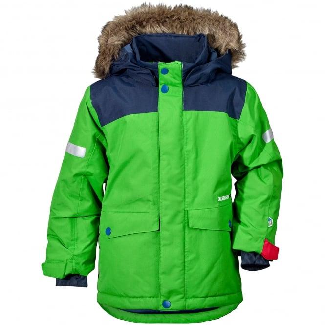 Зимняя куртка didriksons отзывы