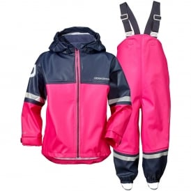 a8ab2e09 Didriksons Clothing and Jackets UK - Great Outdoors Superstore