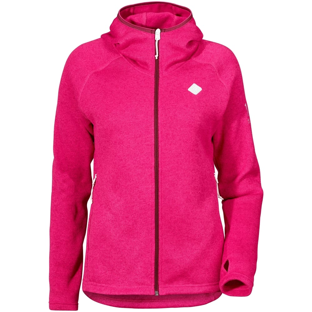 e3d69b990eb5 Didriksons Clothing and Jackets UK - Great Outdoors Superstore