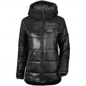 Ladies Rory Jacket Black
