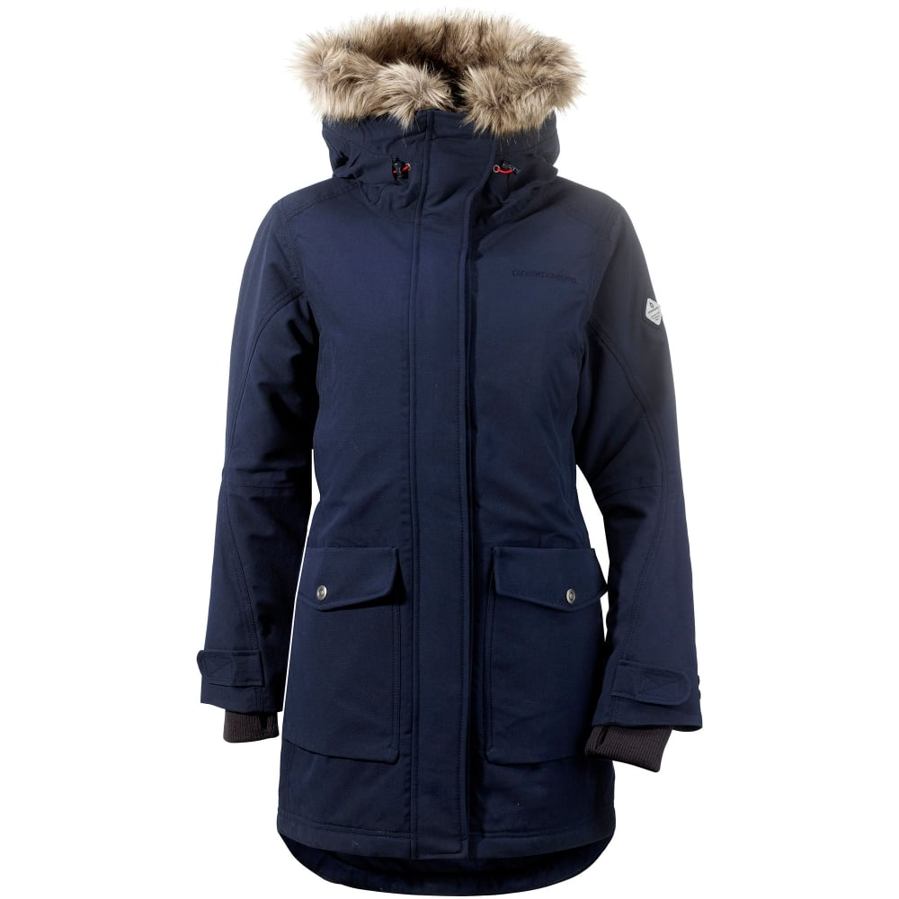 Old Navy Womens Navy Blue Puffy Puffer Winter Parka Jacket Coat M This is a wonderful Old Navy winter jacket, size M. It is a short length puffy parka style in a navy .
