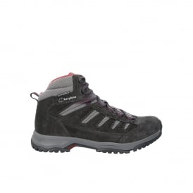 Exp Trek 2.0 M Boot - Blk