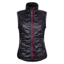 Ladies Goldy Jacket Black