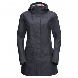 047028fa55 Jack Wolfskin Clothing | Jackets, Fleeces and Coats - Great Outdoors