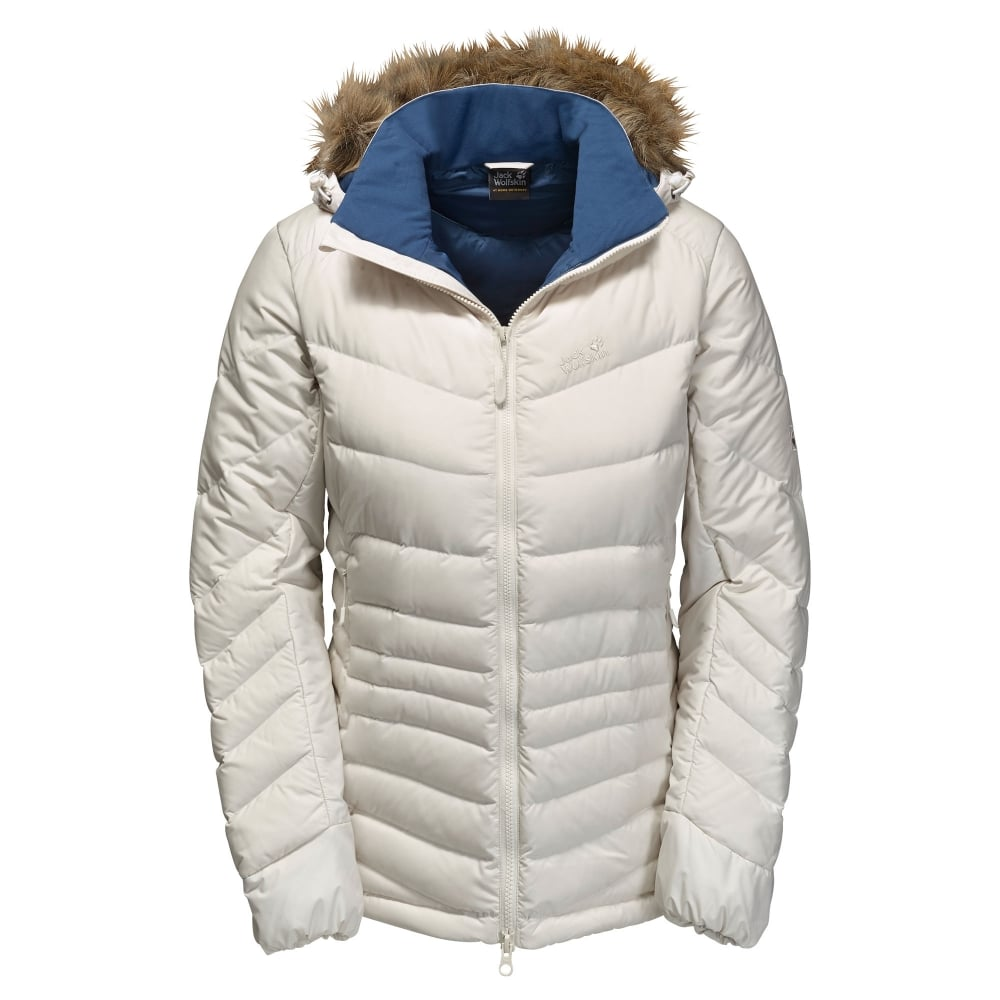Birch Bay Ladies Selenium Selenium Jacket Ladies Jacket Ladies Birch Bay mNv0wn8