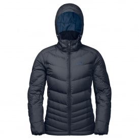 d921774964 Jack Wolfskin Clothing | Jackets, Fleeces and Coats - Great Outdoors