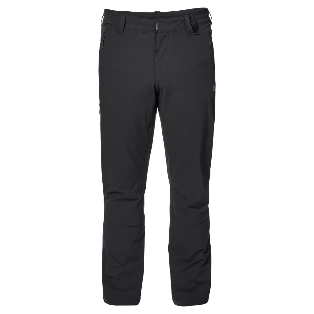 running shoes affordable price price reduced Mens Activate XT Trousers Black