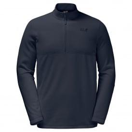 Für Original auswählen heißes Produkt bester Preis Jack Wolfskin Clothing | Jackets, Fleeces and Coats - Great ...