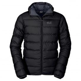 hurtownia online zegarek najwyższa jakość Jack Wolfskin Clothing | Jackets, Fleeces and Coats - Great ...