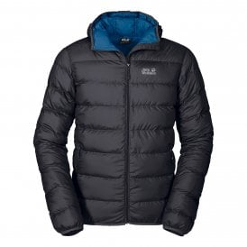 Jack Wolfskin Clothing | Jackets, Fleeces and Coats Great