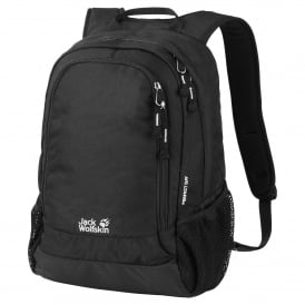 Perfect Day Rucksack Black