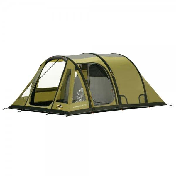 Vango Kinetic 600 Tent